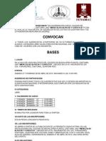 Vii Torneo de Ajedrez Clasico 2013 Valido Para Rating