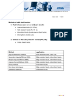cable-fault-finding-methods.pdf