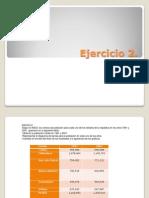 ejercicio 2 expo.pptx