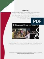 Caso Frans Cafe