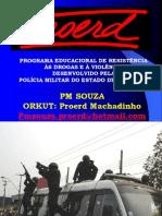 DIA DO BEM  2013 II