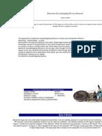 Diy Bug Detector 1.01
