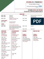 25Apr-Program-A4-19-4-13