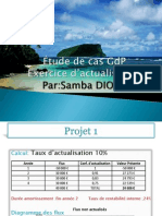 GdP.actualisation.samba.dione