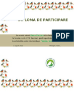 D I P L O M A eco.doc