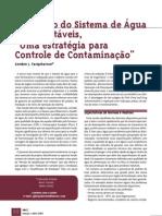 Www.sbcc.Com.br Revistas Pdfs Ed 01 01artigoTecnico2