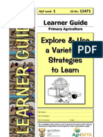 Explore and use strategies to learn 12471_LG
