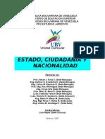 Estado, Ciudadanía y Nacionalidad.doc