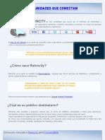 Comunidades Que Conectan_Ratoncity