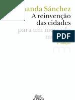 MaisDetalhes31854_1.pdf