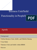 BUSINESS_UNIT___SETID_V1.PPT