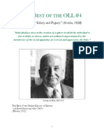 Mises LibertyProperty1958
