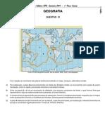PROVA DE GEO - URGENTE.pdf