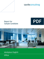 Workplace English - Office Report 032011.Sflb