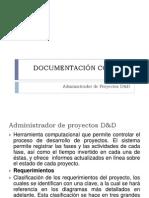 Uml Web Proyectos Env