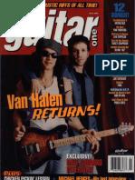 Guitar One 1998-04.pdf