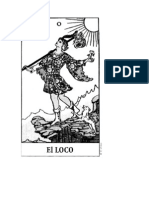 Dibu El Loco