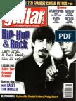 Guitar One 1998-06.pdf