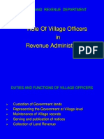 villageaccounts-121009192551-phpapp02
