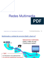 6. Redes Multimedia 2012 II.ppt
