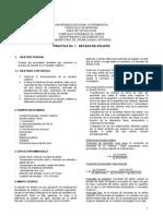 prc3a1ctica_1_secado-de-sc3b3lidos1-v2012.pdf