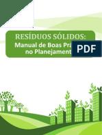 Manual Portugues 2013