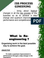 1 BPR Basics