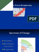 2-BPR - Organisational Perspecive