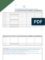 Formato Evaluacion (Profesores) y Alunnos