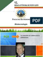 Biotec Pcr