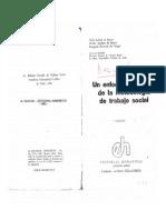 Enfoque Operativo de la Metodologia-Diagnóstico-Nidia Aylwin(1)