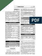 NL20130423.pdf