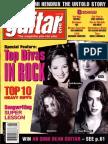 Guitar One 1998-08.pdf