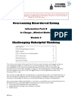 2 0910 Challenging Thoughts.pdf