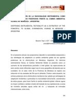 Astrolabio, artículo publicado_La profundización de la racionalidad instrumental como...pdf