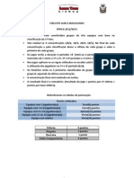CircuitoSub13MASC_12-13_27Abril
