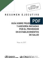 Pitc Spanish Executive Summary 25may 15 00pm