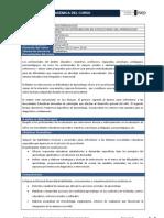 2. Ficha Academica MTAPMDRPRS121A 2012-2014