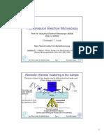 TEM_lecture7_Handouts.pdf