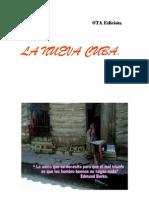 6ta Edic La Nueva Cuba
