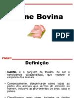 7 Aula - Carnes_-_bovina[1] Corrigido