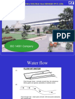 Vendor Development System