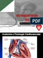 aula 1 de cardio de 2013 - Cópia (1).ppt