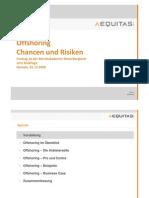 vortrag_offshoring