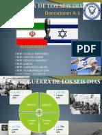 guerra 6 diass.pptx