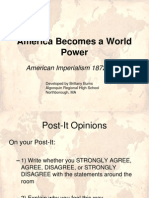01aAmerica Becomes a World Power