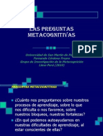 laspreguntasmetacognitivas-101117214948-phpapp01