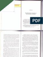 O aprendizado da Leitura_Mary Kato_Capítulo 3