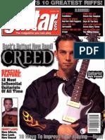 Guitar One 1998-12.pdf