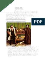 Calabrese-Como-Se-Lee-Una-Obra-de-Arte.pdf